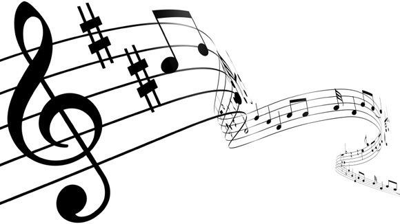 Outreach Singers